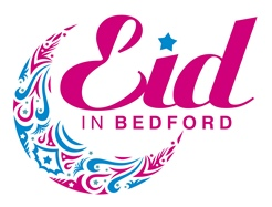 Eid in Bedford